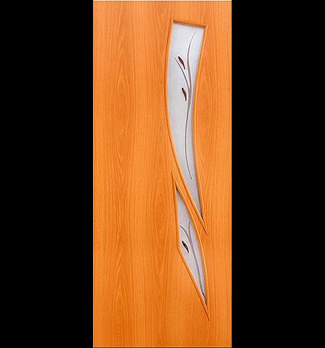Дверь межкомнатная Стрелец Милан от 600руб